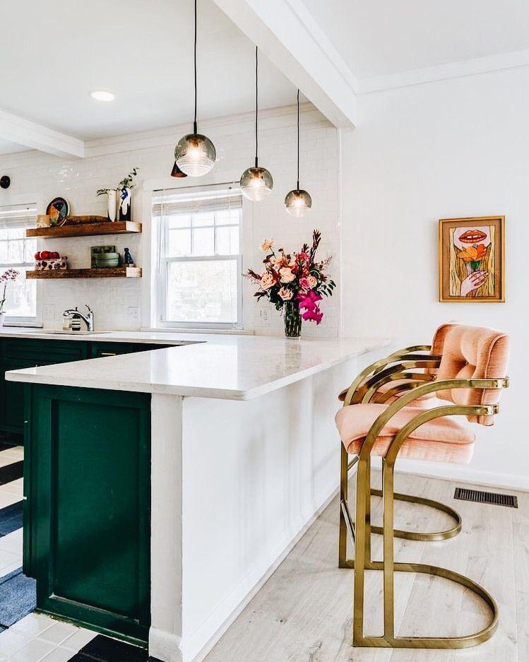 Kitchen Bar Stools102