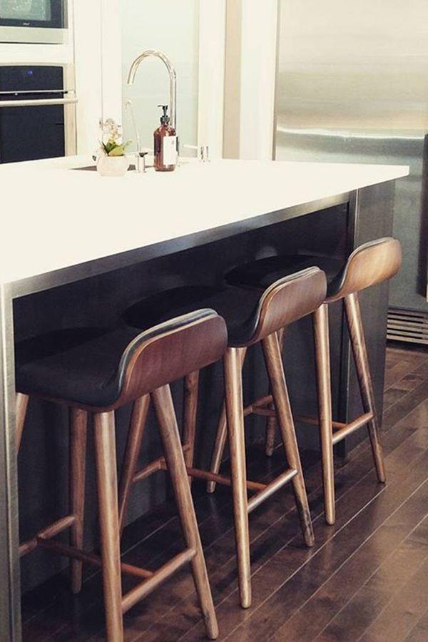 Kitchen Bar Stools103