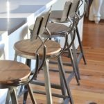 Classy Kitchen Bar Stools Addition to Your Kitchen 106