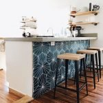 Classy Kitchen Bar Stools Addition to Your Kitchen 109