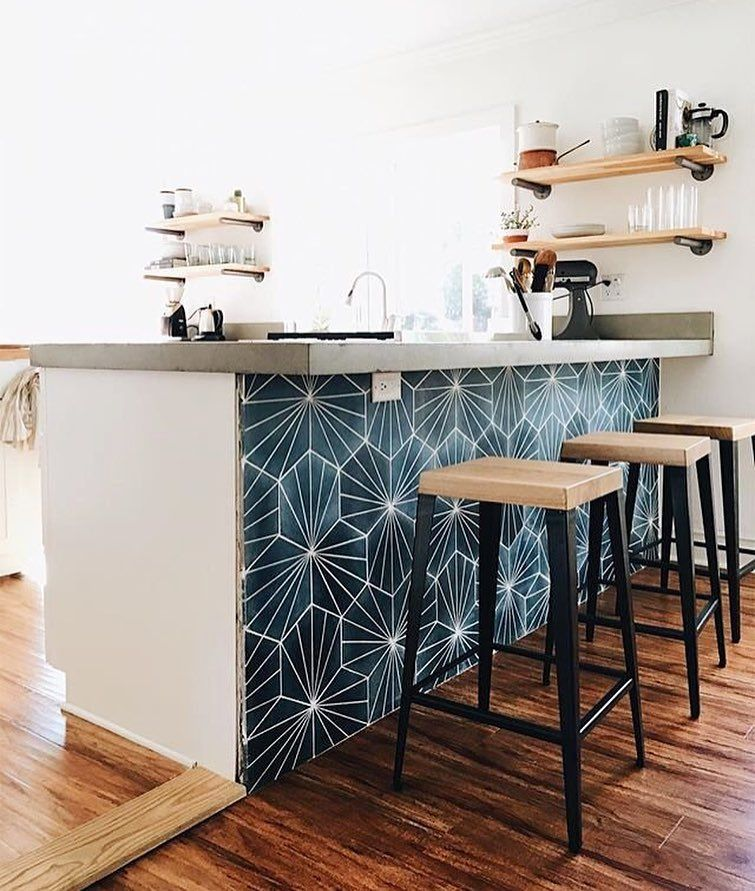 Kitchen Bar Stools109