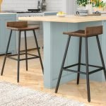 Classy Kitchen Bar Stools Addition to Your Kitchen 112