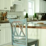 Classy Kitchen Bar Stools Addition to Your Kitchen 114