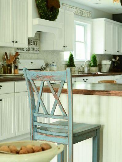 Kitchen Bar Stools114