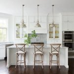 Classy Kitchen Bar Stools Addition to Your Kitchen 115