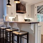 Classy Kitchen Bar Stools Addition to Your Kitchen 117