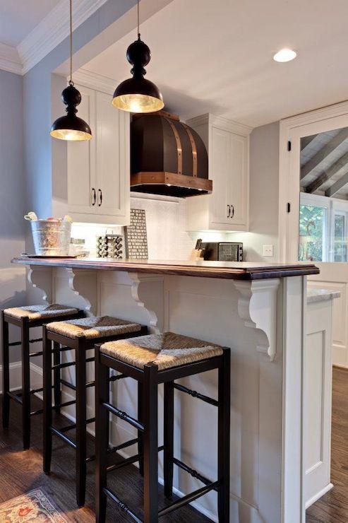 Kitchen Bar Stools117