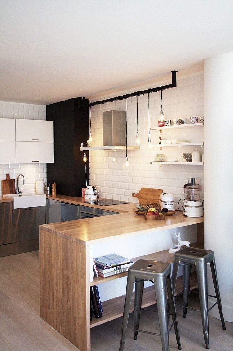 Kitchen Bar Stools118