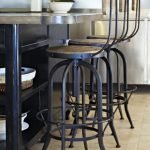 Classy Kitchen Bar Stools Addition to Your Kitchen 119