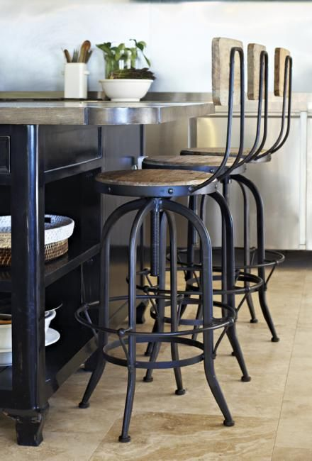 Kitchen Bar Stools119