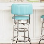 Classy Kitchen Bar Stools Addition to Your Kitchen 120