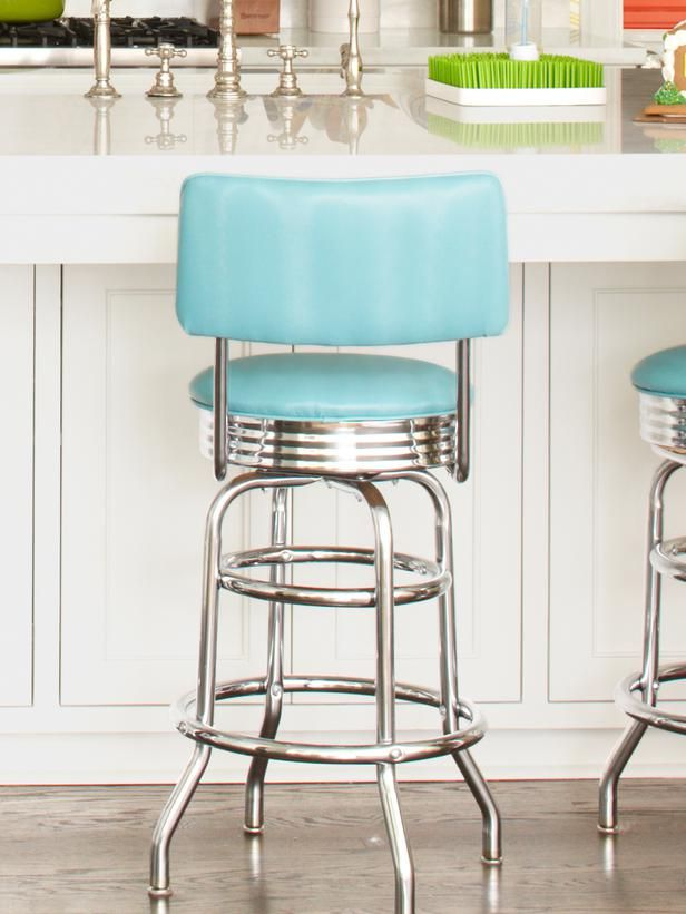 Kitchen Bar Stools120