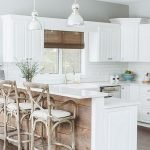 Classy Kitchen Bar Stools Addition to Your Kitchen 122