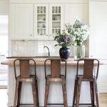 Classy Kitchen Bar Stools Addition to Your Kitchen 126