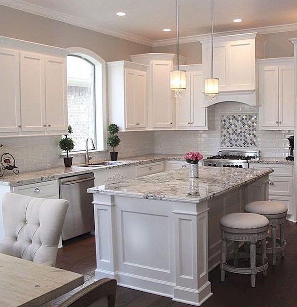 Kitchen Cabinets002
