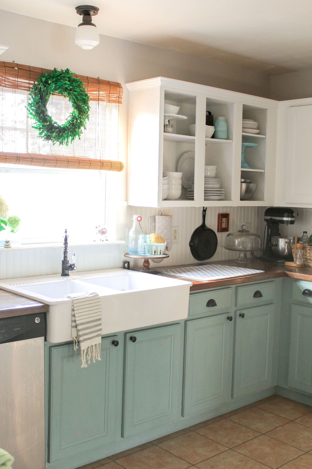 Kitchen Cabinets004