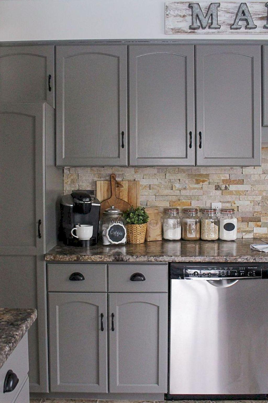 Kitchen Cabinets006