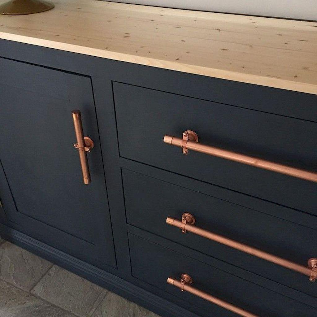 Kitchen Cabinets012