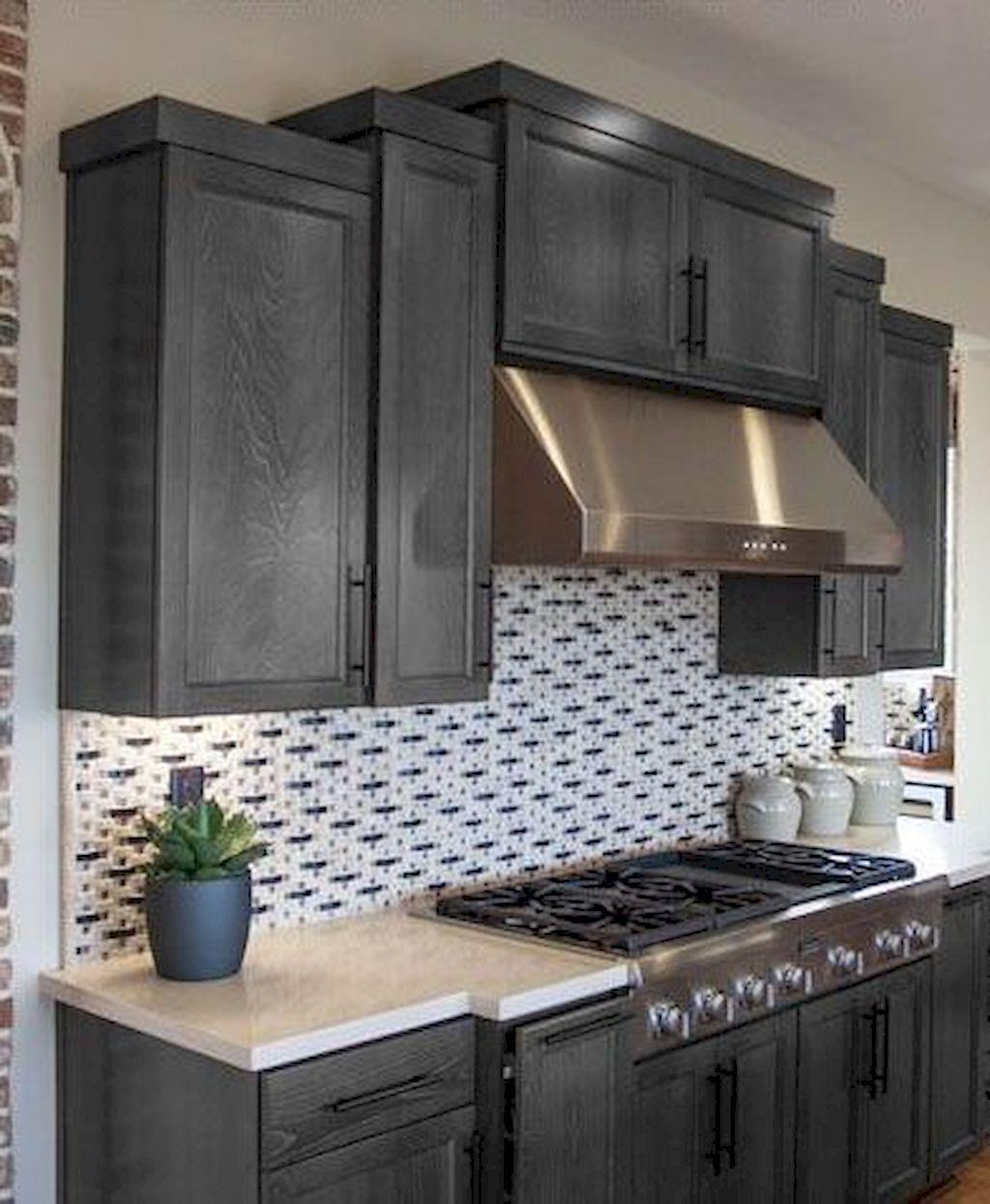 Kitchen Cabinets014