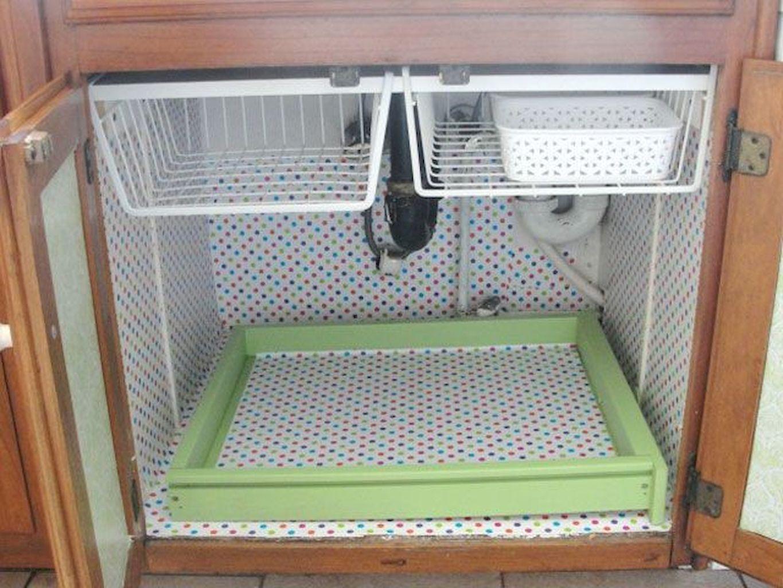 Kitchen Cabinets020