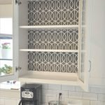 Makeover Your Kitchen Cabinets for More Storage And More Floor Space 78