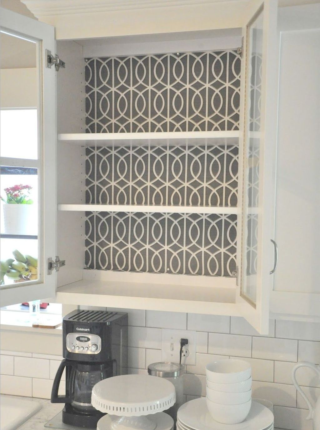 Kitchen Cabinets023