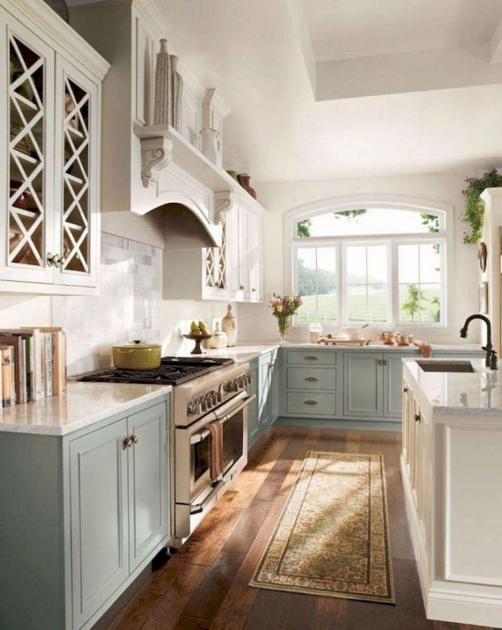 Kitchen Cabinets024