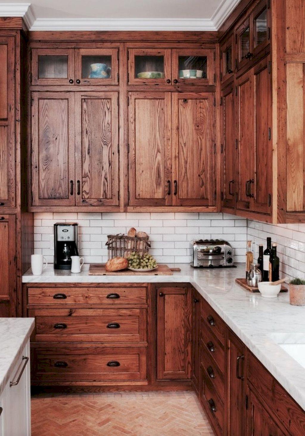 Kitchen Cabinets027