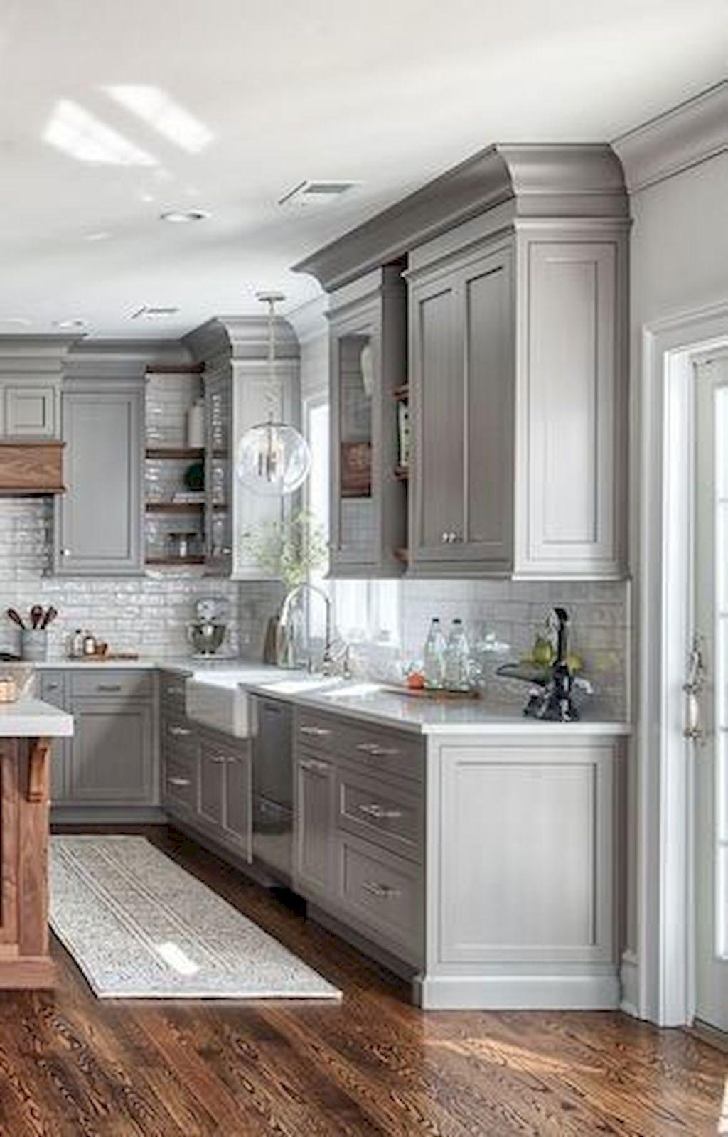 Kitchen Cabinets032