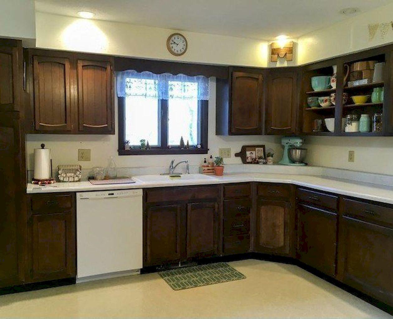 Kitchen Cabinets033