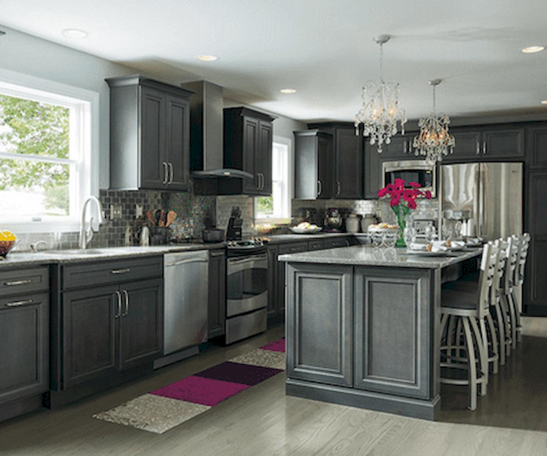 Kitchen Cabinets035