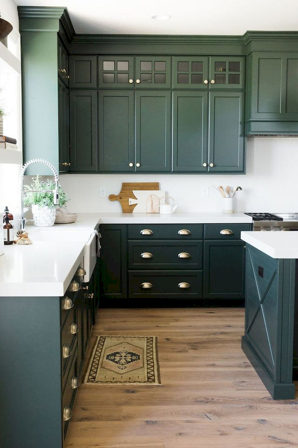 Kitchen Cabinets037