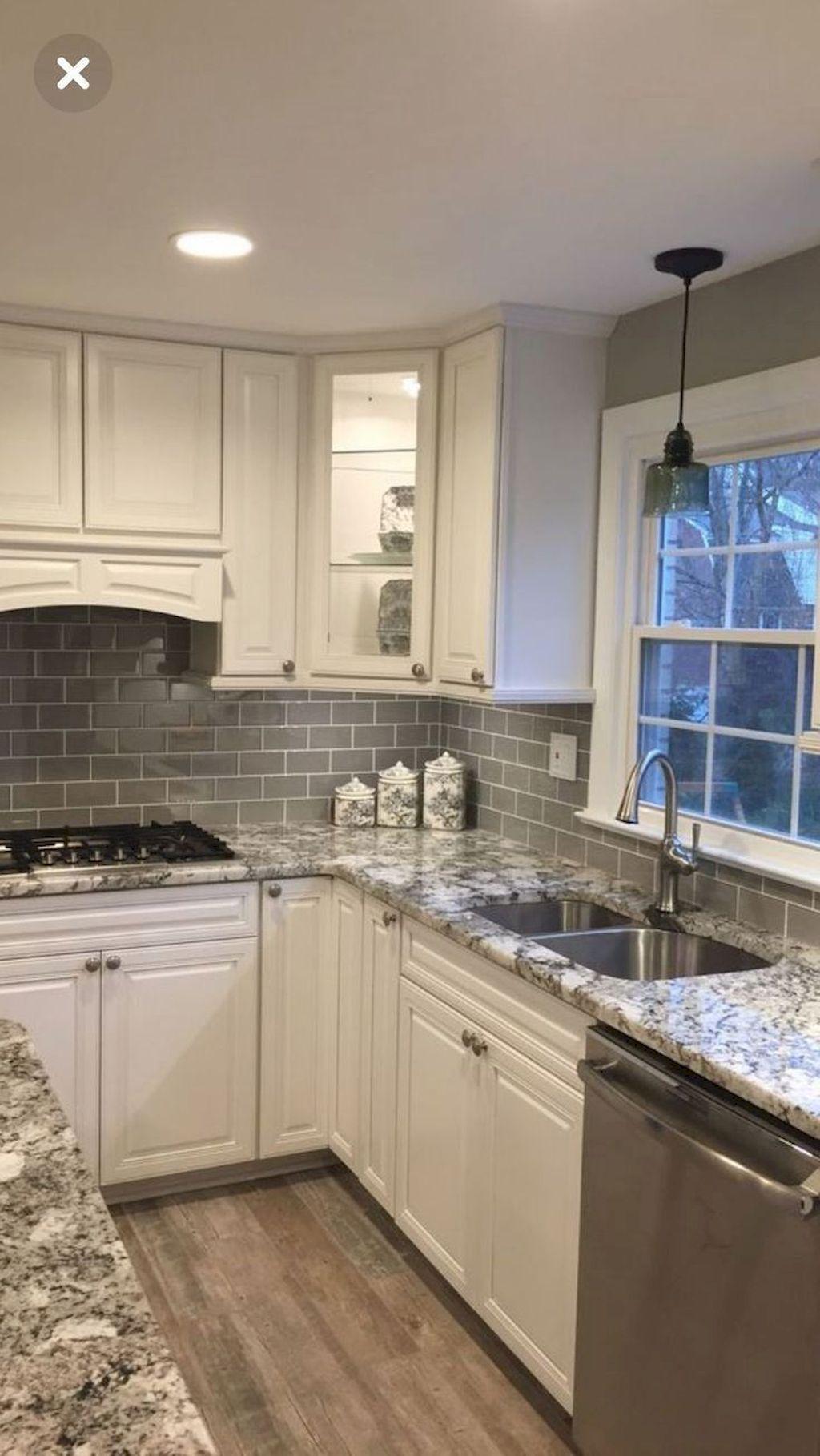 Kitchen Cabinets039