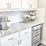 Makeover Your Kitchen Cabinets for More Storage And More Floor Space 91