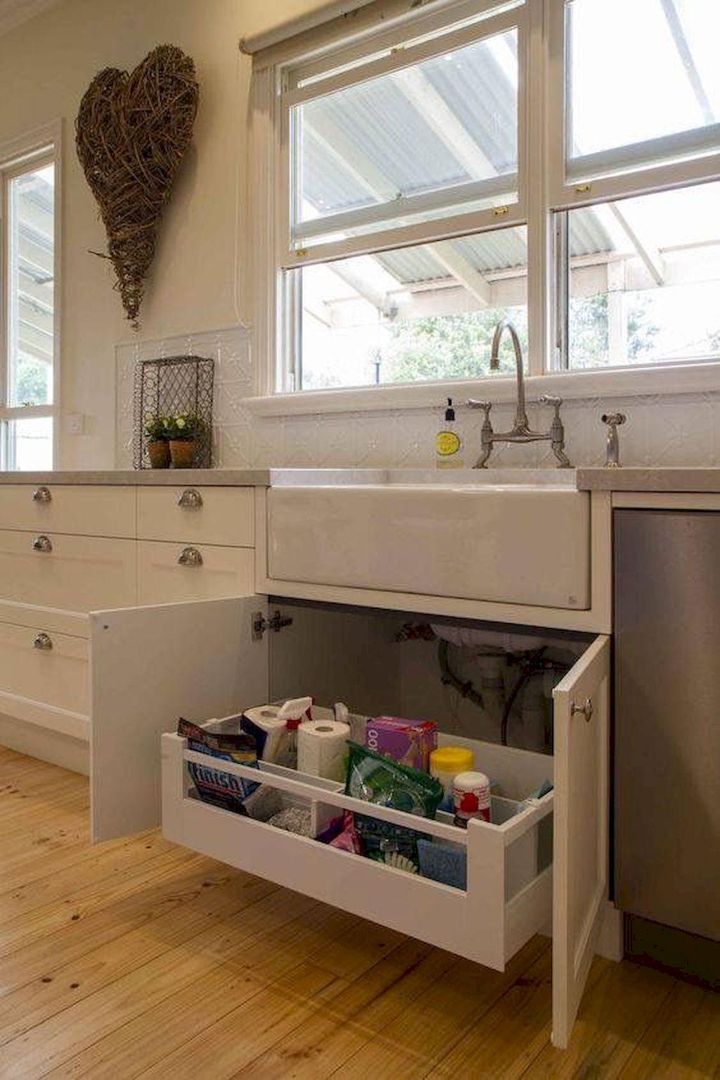 Kitchen Cabinets044