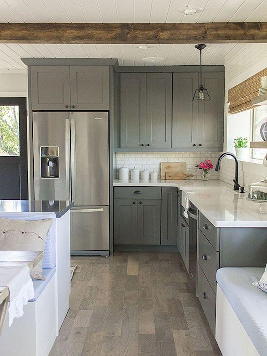 Kitchen Cabinets046