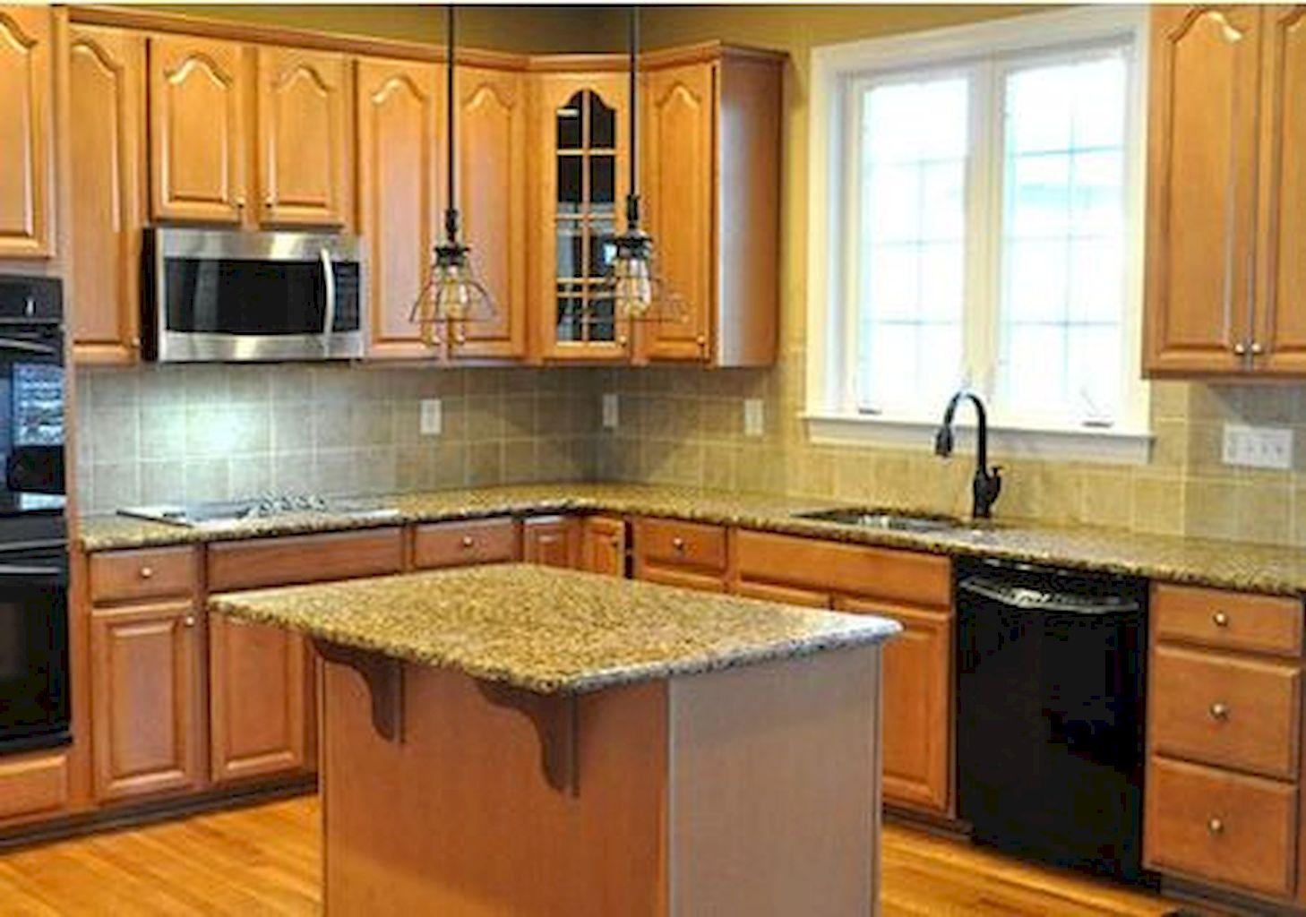 Kitchen Cabinets048