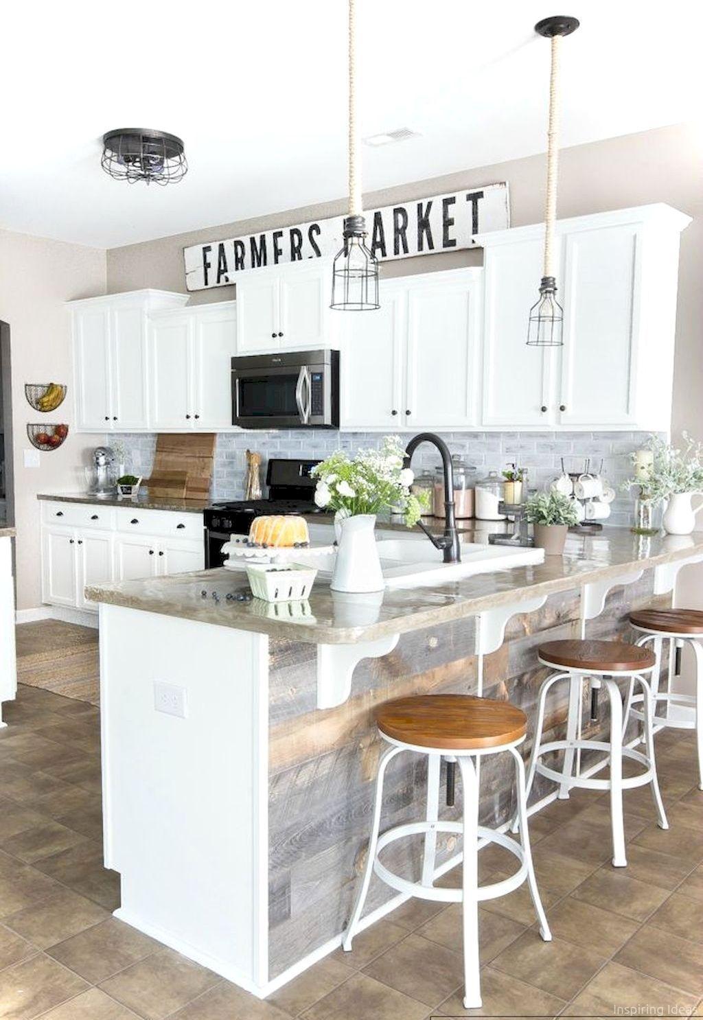 Kitchen Cabinets052