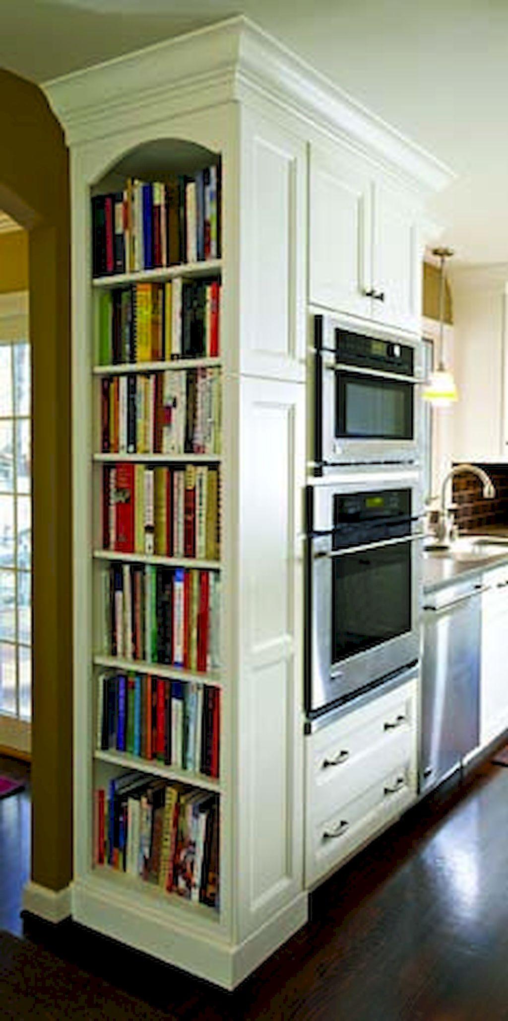 Kitchen Cabinets054
