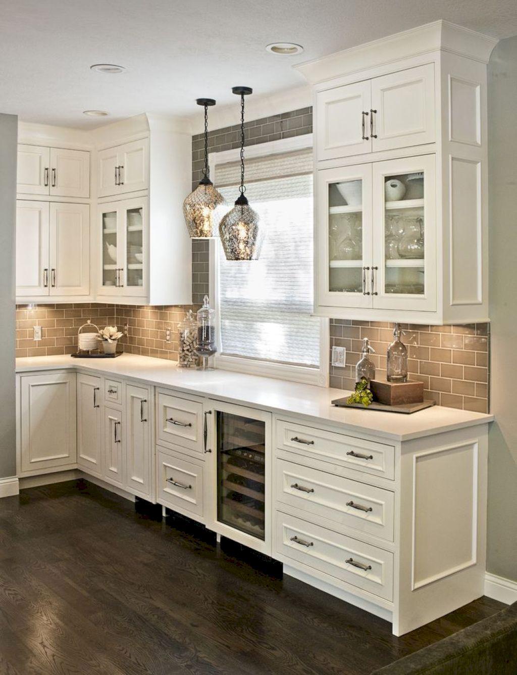 Kitchen Cabinets055