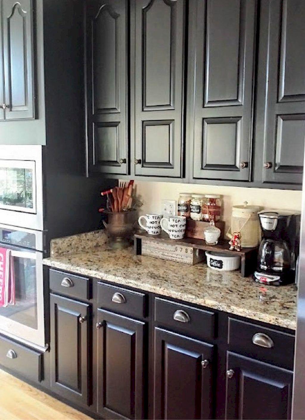 Kitchen Cabinets056