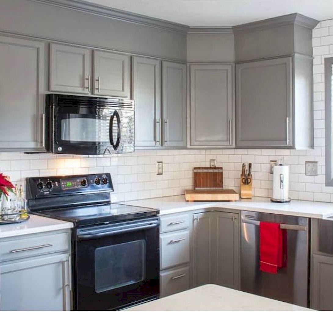 Kitchen Cabinets057