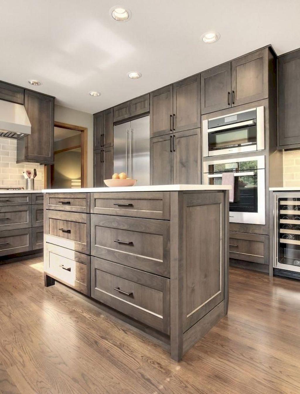 Kitchen Cabinets058