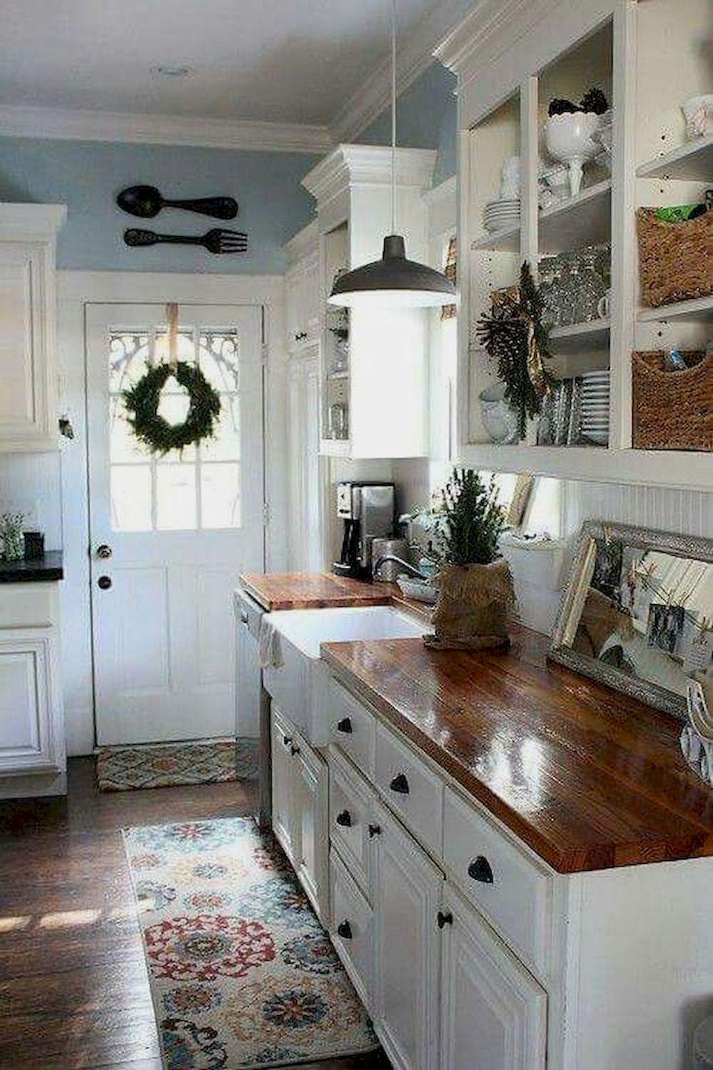 Kitchen Cabinets067