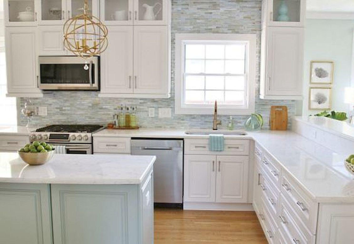 Kitchen Cabinets070