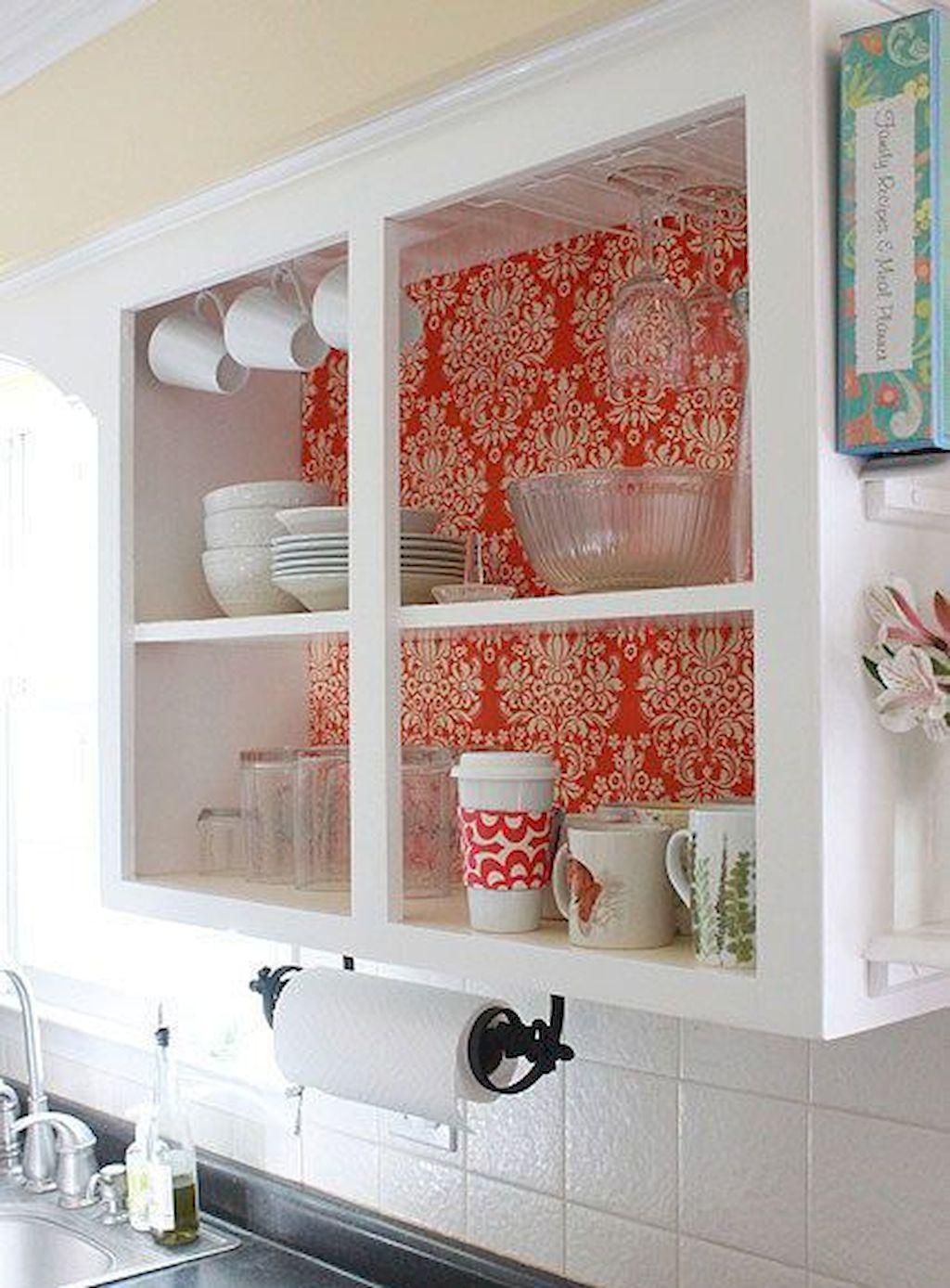 Kitchen Cabinets074