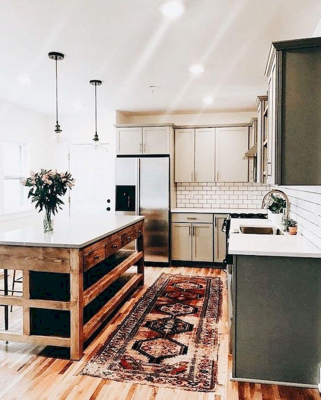 Kitchen Cabinets077