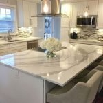 Makeover Your Kitchen Cabinets for More Storage And More Floor Space 26