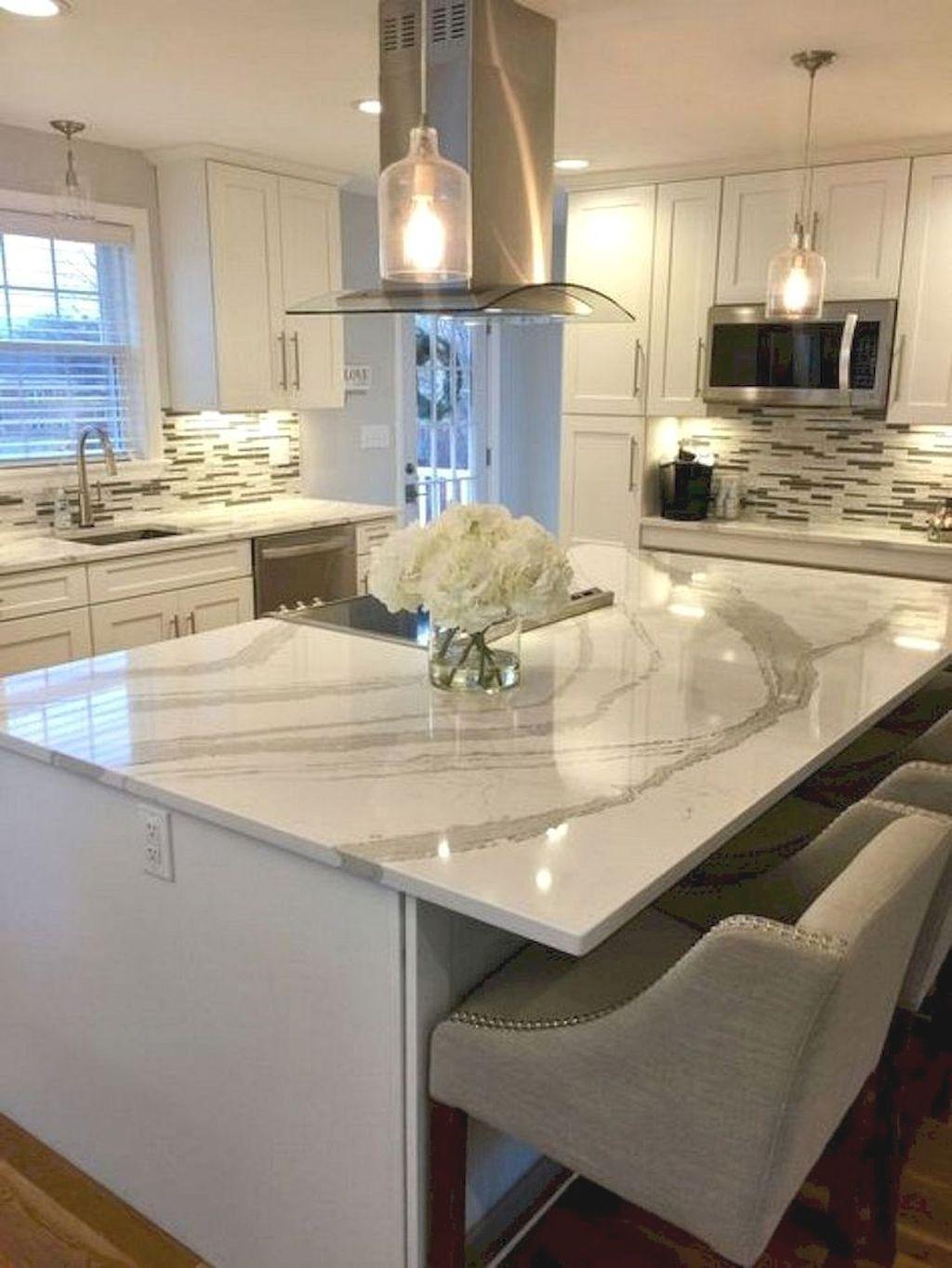 Kitchen Cabinets078
