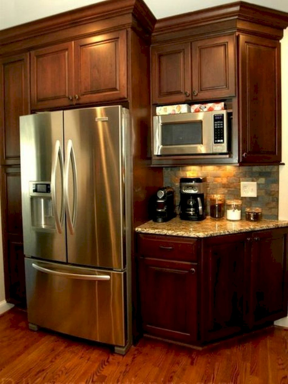 Kitchen Cabinets079